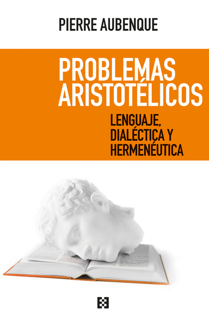 PROBLEMAS ARISTOTELICOS