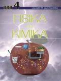 FISIKA ETA KIMIKA DBH 4