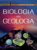 BIOLOGIA ETA GEOLOGIA DBH 4