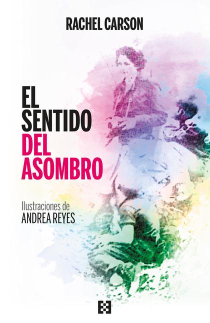EL SENTIDO DEL ASOMBRO.