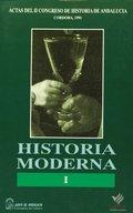 HISTORIA MODERNA I.