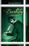 BARTLEBY ESKRIBITZAILEA.