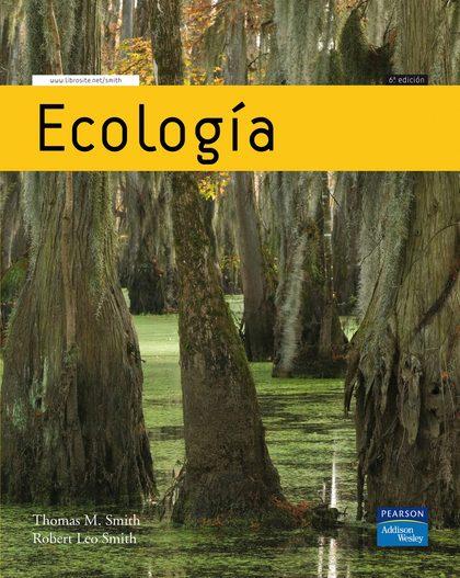 ECOLOGIA 6.