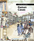 PETITA HISTÒRIA DE RAMON CASAS.