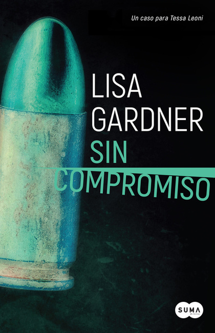 SIN COMPROMISO.