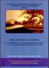 LOS LAZOS DE LA CULTURA : EL CENTRO DE ESTUDIOS HISTÓRICOS DE MADRID Y LA UNIVERSIDAD DE PUERTO