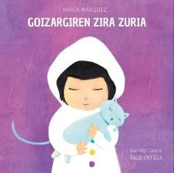 GOIZARGIREN ZIRA ZURIA