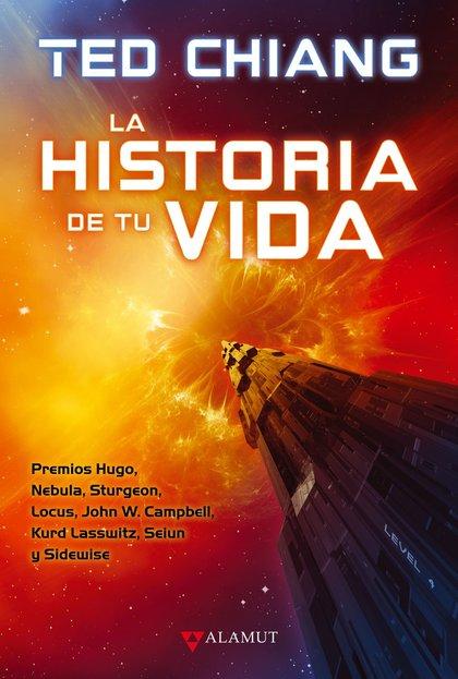 HISTORIA DE TU VIDA, LA