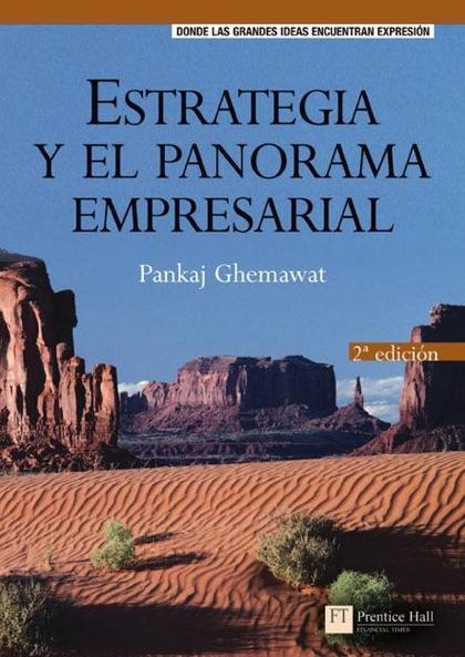 FT/PH, ESTRATEGIA Y EL PANORAMA EMPRESARIAL