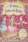 EL MEU LLIBRE DE BALLET