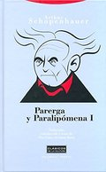 PARERGA Y PARALIPOMENA I.