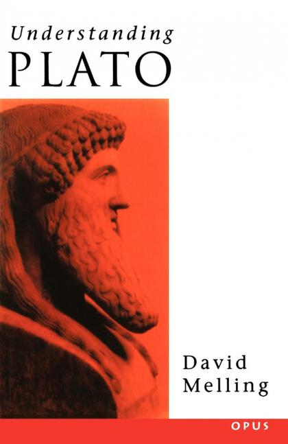 UNDERSTANDING PLATO