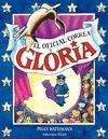 EL OFICIAL CORREA Y GLORIA