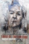 EBRIO DE ENFERMEDAD : Y OTROS ESCRITOS DE LA VIDA Y LA MUERTE