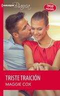 TRISTE TRAICIÓN