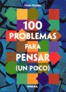 100 PROBLEMAS PARA PENSAR