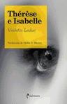 TERESA E ISABEL (THERESE E ISABELLE).