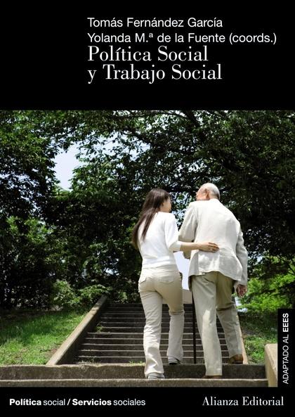 POLÍTICA SOCIAL Y TRABAJO SOCIAL