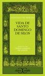 VIDA SANTO DOMINGO DE SILOS CC