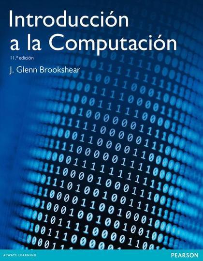 INTRODUCCIÓN A LA COMPUTACIÓN (EBOOK)