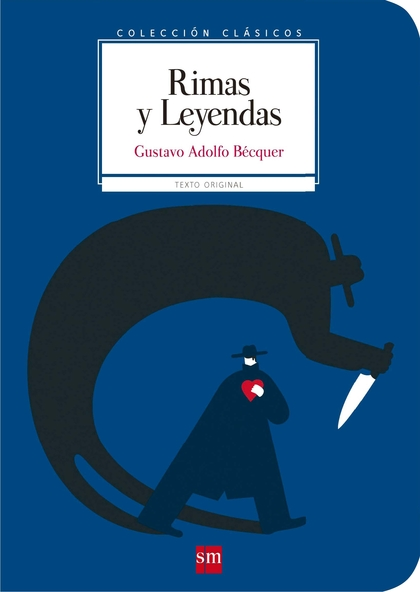 RIMAS Y LEYENDAS (EBOOK-EPUB).