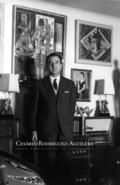 CESÁREO RODRÍGUEZ-AGUILERA. LIBRO HOMENAJE EN SU CENTENARIO.