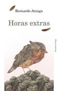 HORAS EXTRAS.