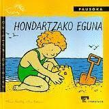 HONDARTZAKO EGUNA