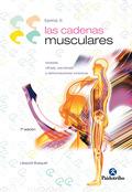 CADENAS MUSCULARES II