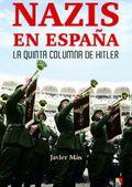 NAZIS EN ESPAÑA.