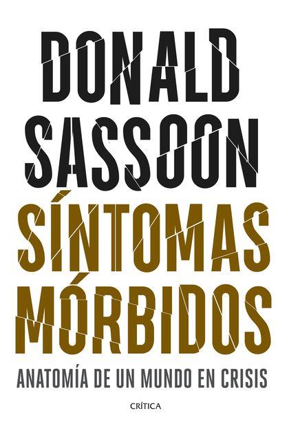 SINTOMAS MORBIDOS