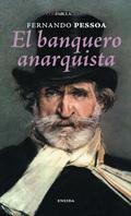 EL BANQUERO ANARQUISTA.
