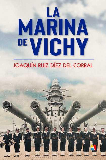 LA MARINA DE VICHY.
