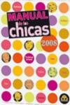 MANUAL DE LAS CHICAS