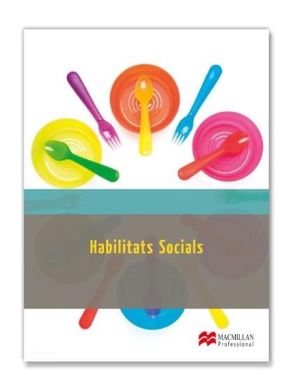 HABILITATS SOCIALS