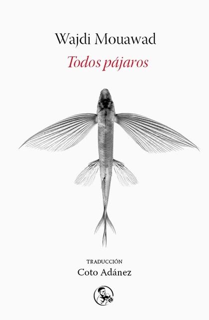 TODOS PAJAROS