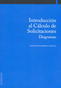 INTRODUCCIÓN AL CÁLCULO DE SOLICITACIONES : DIAGRAMAS