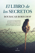 EL LIBRO DE LOS SECRETOS.