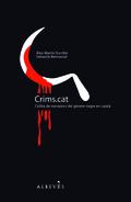 CRIMS.CAT