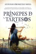 PRÍNCIPES DE TARTESOS.