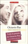 OBRA POÉTICA (1935-1998)