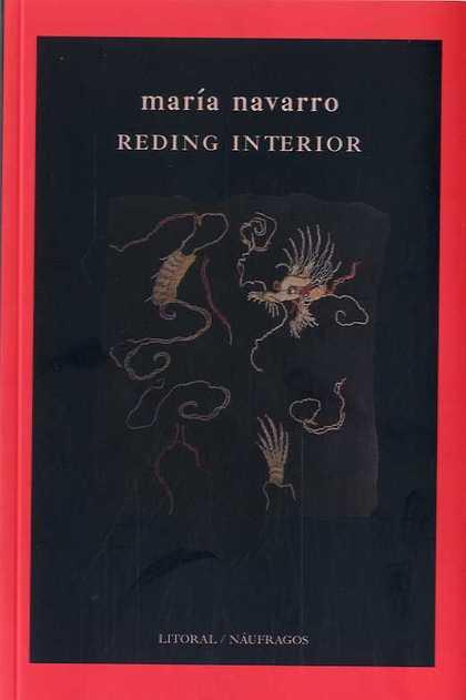 REDING INTERIOR