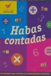 HABAS CONTADAS