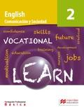 FP BASICA ENGLISH 2.