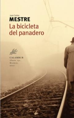 LA BICICLETA DEL PANADERO.
