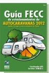 GUIA FECC ESTACIONAMIENTO AUTOCARAVAN 12