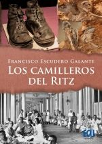 CAMILLEROS DEL RITZ, LOS