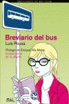 BREVIARIO DEL BUS