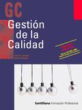 GESTIÓN DE LA CALIDAD, FORMACIÓN PROFESIONAL