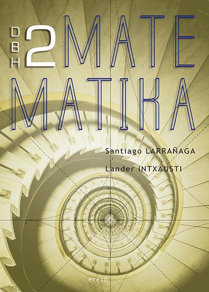 MATEMATIKA DBH 2.
